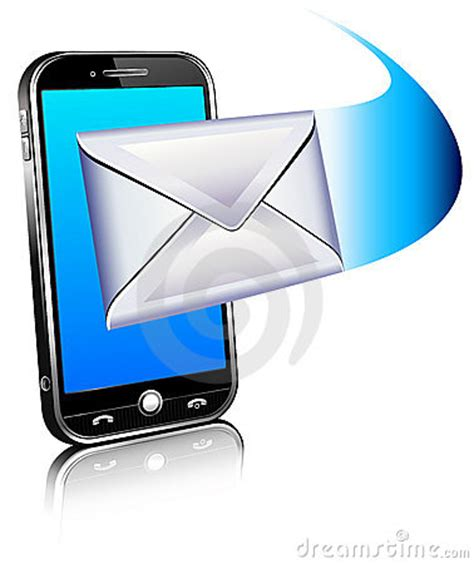 Business iPhone Plans - Optus Small Business