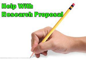 Research Proposal Hypothesis - Thinking Made Easy