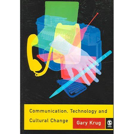 Literature review on communication in change management